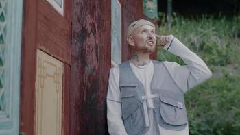 Русские видеоклипы (2019)