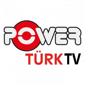 PowerTürk TV Pop Orjinal Top 40 Listesi Eylül 2019 İndir