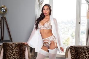 Desiree Dulce - TOTM September 2019   09/01/19