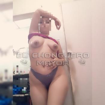 https://thumbs2.imagebam.com/d5/38/81/f0f6ae1348175094.jpg