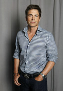 Роб Лоу (Rob Lowe) Amy Sussman Photoshoot 2012 (18xHQ) 2e87b31348406320