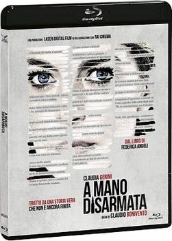 A Mano Disarmata (2019) iTA - STREAMiNG