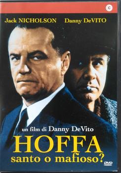 Hoffa - Santo o mafioso? (1992) DVD9 COPIA 1:1 ITA