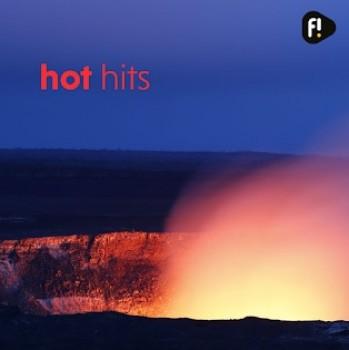 Turkcell Fizy Müzik Hot Hits 2019 İndir