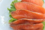 Красная рыба / Red fish 43ec6f1352977321