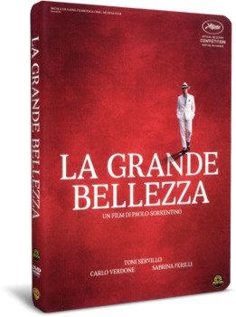 La grande bellezza (2013) ITA - STREAMiNG