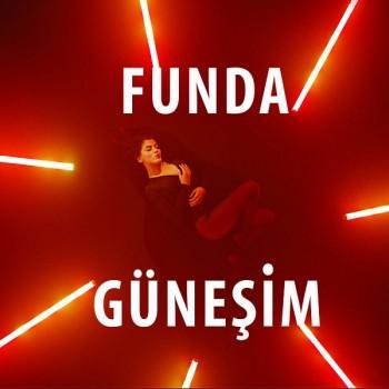 Funda - Güneşim (2020) Single Albüm İndir