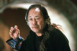 Большой переполох в маленьком Китае / Big Trouble in Little China (Расселл, Кэттролл, 1986) D9d5d51349270799