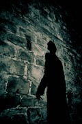 Дракула / Dracula (мини–сериал 2020)  4971eb1366246896