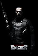 Каратель Территория войны / Punisher War Zone (2008) 93fbf61356358942