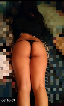 https://thumbs2.imagebam.com/d7/69/c7/f082c21301454934.jpg