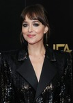 Dakota Johnson  -     23rd Annual Hollywood Film Awards Beverly Hills November 3rd 2019.