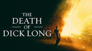 Смерть Дика Лонга / The Death of Dick Long (2018) C4f6d31350172182