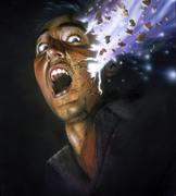 Повреждение мозга / Brain Damage (Рик Хёрст, 1988) 99c8af1358531513