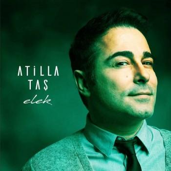 Atilla Taş - Elek (2020) Single Albüm İndir
