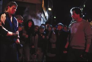 Рокки 5 / Rocky V (Сильвестр Сталлоне, 1990)  F91c181356921097