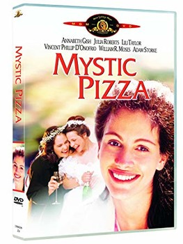 Mystic Pizza (1989) DVD9 COPIA 1:1 ITA MULTI