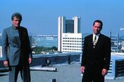 Фэлкон Крест / Falcon Crest (сериал 1981 – 1990) 1a56f91354570504