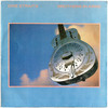 Dire Straits - Brothers In Arms (1985) (Russian Vinyl)