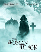 Женщина в Черном / The Woman in Black (Дэниэл Рэдклифф) 2012  3c4edd1356574113
