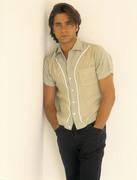 Джон Стэймос (John Stamos) Bob Frame Photoshoot (6xHQ) 04c82f1354622182