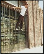 Брайан Остин Грин (Brian Austin Green) Joe Pugliese Photoshoot (5xMQ) 47f7d31354623253