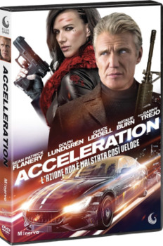 Acceleration (2019) DVD5