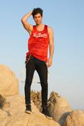 Кэйси Дейдрик (Casey Deidrick) Barry King Photoshoot 2013 (46xHQ) 5c540d1354781293