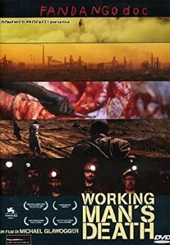 Workingman's Death (2005) DVD9 COPIA 1:1 ENG SUB ITA