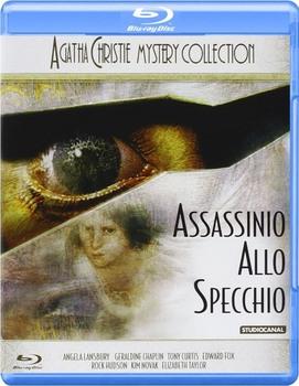 Assassinio allo specchio (1980) BD-Untouched 1080p AVC DTS HD ENG DTS iTA AC3 iTA-ENG