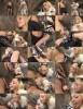 Lily La Beau - Hardcore (2020 Kinpatu86.com) [FullHD   1080p  505.88 Mb]