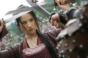 Запретное царство / Forbidden Kingdom (Джет Ли, Джеки Чан, Майкл Ангарано, 2008) 02ef241356676293