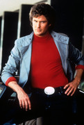 Рыцарь дорог / Knight Rider (Дэвид Хассельхофф, 1982-1986) 404ef21358846581