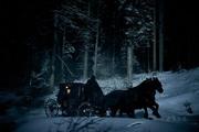 Дракула / Dracula (мини–сериал 2020)  1d041f1366248812