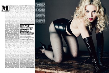 Madonna 759a051334060903