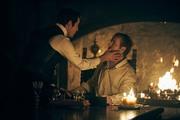Дракула / Dracula (мини–сериал 2020)  0ee1e81366248807
