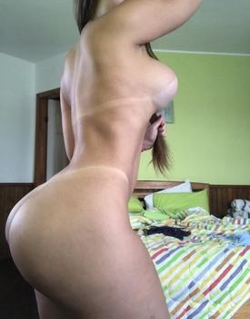 https://thumbs2.imagebam.com/dc/86/22/e086961343732023.jpg