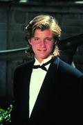 Фэлкон Крест / Falcon Crest (сериал 1981 – 1990) E1c42c1354570497