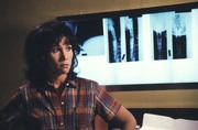 Тихая пристань / Knots Landing (сериал 1979-1993) 4727941354636504