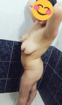 https://thumbs2.imagebam.com/dd/38/5b/9a2948705666693.jpg