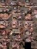 Tina Kay - Peachy Arse Fucked and Fingered (2020 FakeAgentUK.com FakeHub.com) [HD   720p  747.96 Mb]