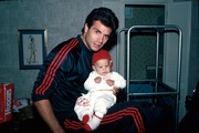 Лоренцо Ламас (Lorenzo Lamas) David McGough Photoshoot 1984 (4xHQ) 25d6d61358525313