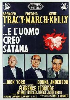 ...E l'uomo creò Satana! (1960) Dvd9 Copia 1:1 ITA - MULTI
