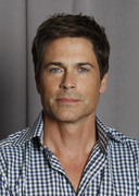 Роб Лоу (Rob Lowe) Amy Sussman Photoshoot 2012 (18xHQ) 31d4291348406268