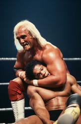 Халк Хоган (Hulk Hogan) разные фото / various photos  E3ee551355342376