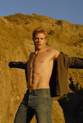 Тревор Донован (Trevor Donovan) Barry King Photoshoot 2007 (39xHQ) 06799f1354783662