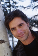 Джон Стэймос (John Stamos) Randall Michelson Photoshoot (2xHQ) 9eb9841354660561