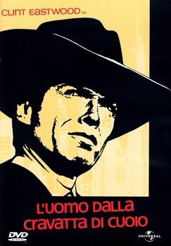 L'uomo dalla cravatta di cuoio (1968) DVD5 COPIA 1:1 ITA ENG SPA