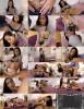 Cypriana - Miss Kinky Boots! (2020 JimSlip.com) [HD   720p  1.65 Gb]