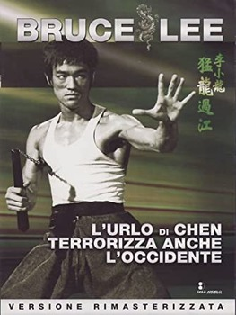 L'urlo di Chen terrorizza l'occidente (1972) UHD Bluray Untouched 2160p AC3 ITA DTS MASTER CHI SDR HEVC (Audio DVD)